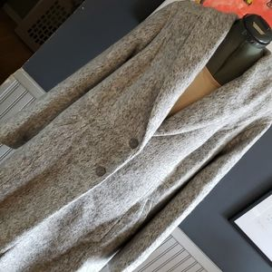NWT Torrid coat